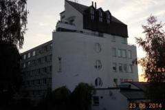 budova20002